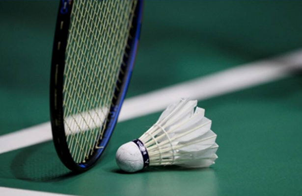 India Open In New Delhi Postponed Due To COVID-19 Pandemic
