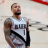 Damian Lillard and Jusuf Nurkic ruled out Tuesday vs. Clippers