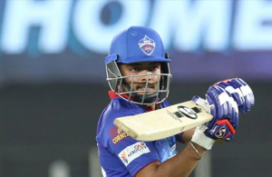 Prithvi Shaw Powers Delhi Capitals To 7-Wicket Win Against Kolkata Knight Riders