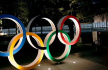 Tokyo Olympics must be 'reconsidered' due to Japan's failure to contain pandemic - report