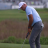 Stewart Cink climbs 13 spots in Ryder Cup rankings
