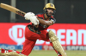Devdutt Padikkal Maiden Century Flattens Rajasthan Royals As RCB Go Top Of The Table
