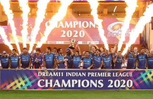 IPL 2021: The world's biggest T20 cricket competition kicks off on Friday