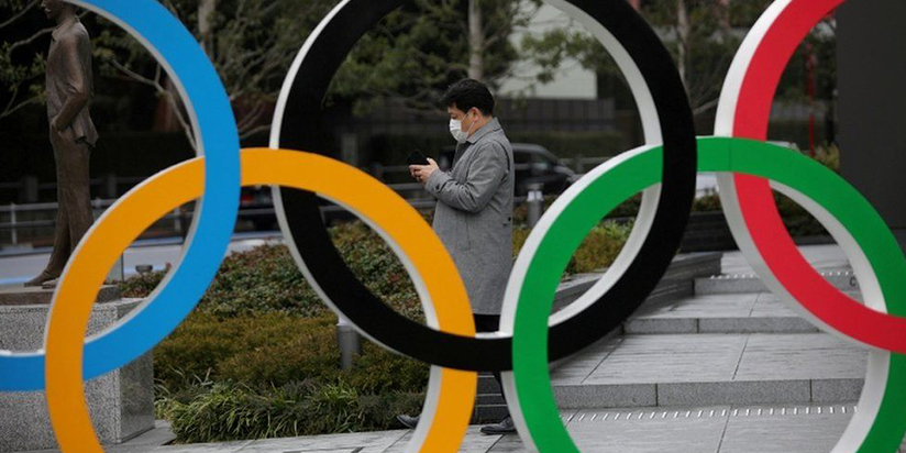 Tokyo Olympics: North Korea to skip Games over Covid-19 fears