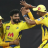 Moeen Ali takes 3-7 for Chennai as Rajasthan Royals collapse to IPL defeat once Jos Buttler dismissed