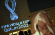 Qatar seeking COVID-19 jabs for all World Cup visitors