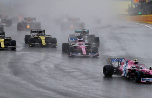 Canadian GP replaced on F1 2021 calendar by Turkish GP due to Covid-19 travel restrictions