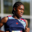 Semenya open to 5,000m qualification bid for Tokyo Olympics