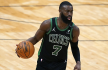 Jaylen Brown misses Celtics game vs. Suns