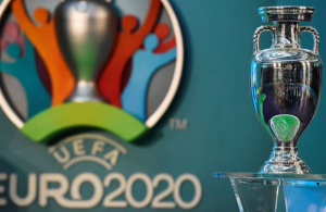 UEFA confirm Rome as EURO 2020 host city after crowd guarantees