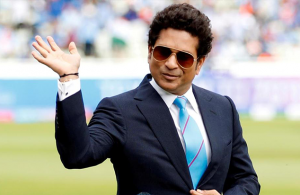 India cricket icon Tendulkar leaves hospital after being treated for COVID-19