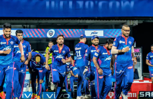 DC vs MI: Shikhar Dhawan, Amit Mishra Shine In Delhi Capitals' Win Over Mumbai Indians