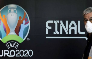 UEFA to reportedly increase squad size to 26 players for Euro 2020