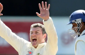 Former Australian Cricketer Stuart MacGill Kidnapped, Released Hour Later, 4 Arrested: Cops