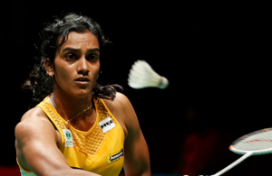India's badminton team to miss Malaysian Open due to COVID-19 travel ban