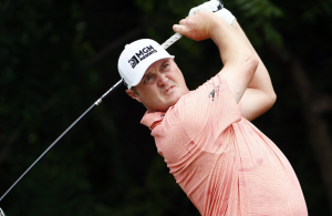 Kokrak holds off Spieth to capture PGA Colonial crown