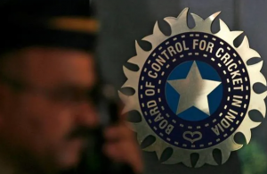 Indian board says it faces US$270 million hit from IPL suspension