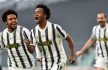Juventus edge five-goal Inter thriller to stay in top-four race