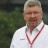 New sprint race should not decide F1 title, says Brawn