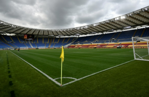 Euro 2020 set to capture continent's attention but pandemic challenges remain