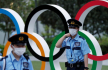 Japan to ease COVID-19 state of emergency, focus on Games spectators