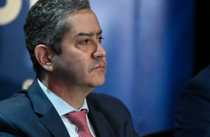 Head of Brazil's soccer confederation suspended by ethics commission