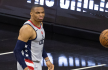 Westbrook traded to Lakers in blockbuster deal - report