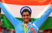 India's Sindhu forges ahead in empty stadium