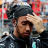 Hamilton suspects long COVID after suffering fatigue, dizziness