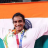 Sindhu awaits ice cream with Modi after second Olympic medal