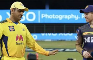 """""""The Most Frustrating IPL To Watch"""": Sanjay Manjrekar Explains Why IPL 2021 Had So Many Bizarre Ends And Turnarounds"""