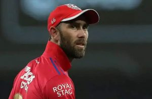 """Glenn Maxwell Blasts """"Horrible People"""" For """"Spreading Abuse"""" On Social Media After RCB's Exit"""