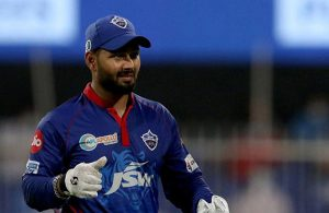 """""""Can't Change Anything After The Match"""": Rishabh Pant After Heartbreaking Loss To KKR"""