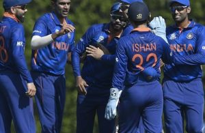 India's Chances Of Winning T20 World Cup Higher Than Others': Inzamam-ul-Haq