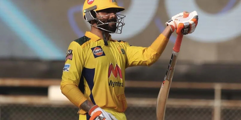 """Michael Vaughan Feels This CSK Player Is The """"Perfect T20 Cricketer"""""""