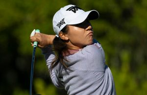 Opening women's major gets new sponsor, prize fund up 60% to $5 mln